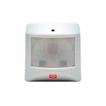 Detector PIR Home8 OPL-PIR1301